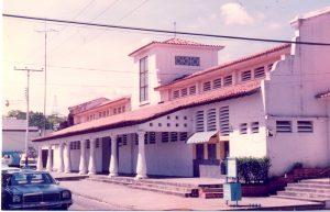 F-06768-San-Diego-Alcala-Ocumare-Tuy-Miranda-1988-IPC-UPEL