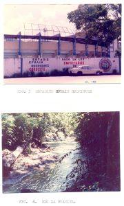 F-06769-San-Diego-Alcala-Ocumare-Tuy-Miranda-1988-IPC-UPEL
