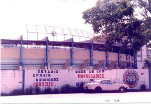 F-06770-San-Diego-Alcala-Ocumare-Tuy-Miranda-1988-IPC-UPEL