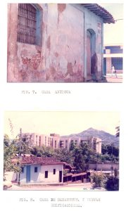 F-06775-San-Diego-Alcala-Ocumare-Tuy-Miranda-1988-IPC-UPEL