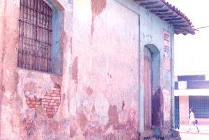 F-06776-San-Diego-Alcala-Ocumare-Tuy-Miranda-1988-IPC-UPEL