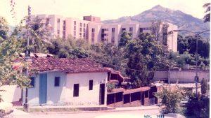 F-06777-San-Diego-Alcala-Ocumare-Tuy-Miranda-1988-IPC-UPEL