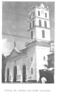 F-06780-San-Diego-Alcala-Ocumare-Tuy-Miranda-1988-IPC-UPEL