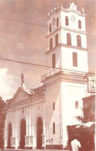 F-06781-San-Diego-Alcala-Ocumare-Tuy-Miranda-1988-IPC-UPEL