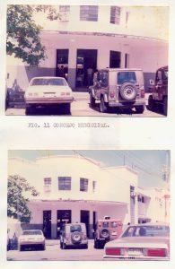 F-06783-San-Diego-Alcala-Ocumare-Tuy-Miranda-1988-IPC-UPEL