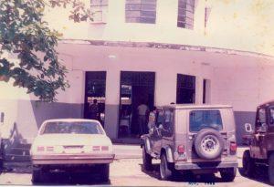 F-06784-San-Diego-Alcala-Ocumare-Tuy-Miranda-1988-IPC-UPEL