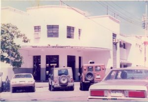 F-06785-San-Diego-Alcala-Ocumare-Tuy-Miranda-1988-IPC-UPEL