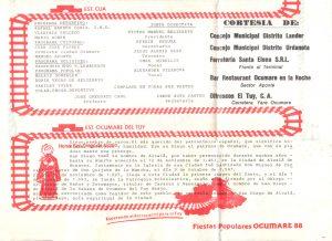 F-06788-San-Diego-Alcala-Ocumare-Tuy-Miranda-1988-IPC-UPEL