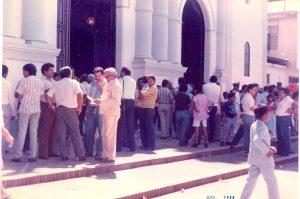 F-06794-San-Diego-Alcala-Ocumare-Tuy-Miranda-1988-IPC-UPEL
