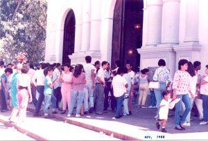 F-06795-San-Diego-Alcala-Ocumare-Tuy-Miranda-1988-IPC-UPEL