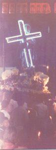 F-06801-San-Diego-Alcala-Ocumare-Tuy-Miranda-1988-IPC-UPEL