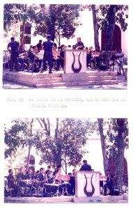 F-06805-San-Diego-Alcala-Ocumare-Tuy-Miranda-1988-IPC-UPEL