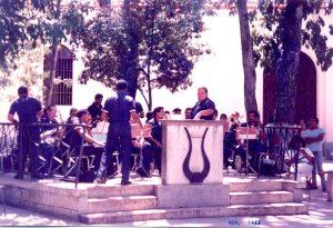 F-06806-San-Diego-Alcala-Ocumare-Tuy-Miranda-1988-IPC-UPEL