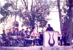 F-06807-San-Diego-Alcala-Ocumare-Tuy-Miranda-1988-IPC-UPEL