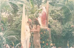 F-06812-San-Diego-Alcala-Ocumare-Tuy-Miranda-1988-IPC-UPEL