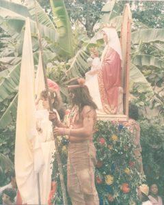 F-06813-San-Diego-Alcala-Ocumare-Tuy-Miranda-1988-IPC-UPEL