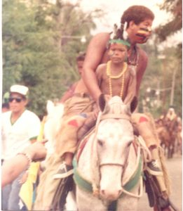 F-06825-San-Diego-Alcala-Ocumare-Tuy-Miranda-1988-IPC-UPEL