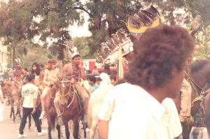 F-06828-San-Diego-Alcala-Ocumare-Tuy-Miranda-1988-IPC-UPEL