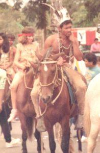 F-06829-San-Diego-Alcala-Ocumare-Tuy-Miranda-1988-IPC-UPEL