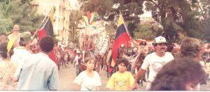 F-06830-San-Diego-Alcala-Ocumare-Tuy-Miranda-1988-IPC-UPEL