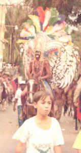 F-06831-San-Diego-Alcala-Ocumare-Tuy-Miranda-1988-IPC-UPEL