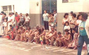 F-06833-San-Diego-Alcala-Ocumare-Tuy-Miranda-1988-IPC-UPEL