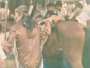 F-06836-San-Diego-Alcala-Ocumare-Tuy-Miranda-1988-IPC-UPEL
