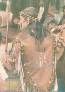 F-06837-San-Diego-Alcala-Ocumare-Tuy-Miranda-1988-IPC-UPEL