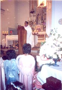 F-06887-Virgen-Inmaculada-Montalban-Carabobo-1988-IPC-UPEL