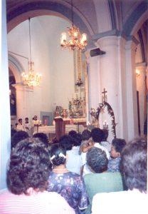 F-06888-Virgen-Inmaculada-Montalban-Carabobo-1988-IPC-UPEL