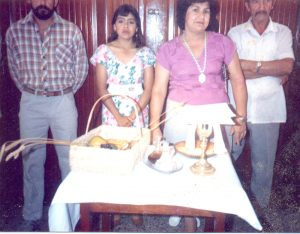 F-06889-Virgen-Inmaculada-Montalban-Carabobo-1988-IPC-UPEL