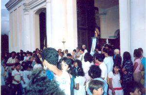 F-06890-Virgen-Inmaculada-Montalban-Carabobo-1988-IPC-UPEL