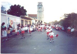 F-06891-Virgen-Inmaculada-Montalban-Carabobo-1988-IPC-UPEL