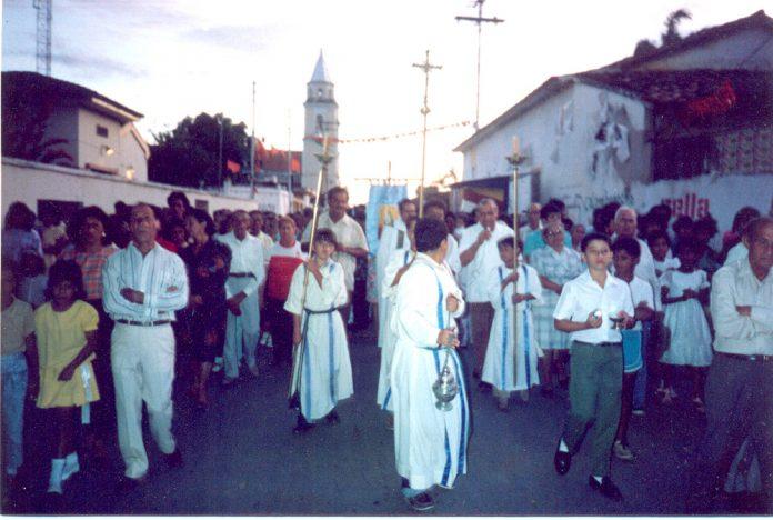 F-06892-Virgen-Inmaculada-Montalban-Carabobo-1988-IPC-UPEL