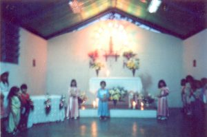 F-06893-Virgen-Inmaculada-Montalban-Carabobo-1988-IPC-UPEL