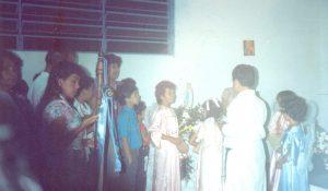 F-06894-Virgen-Inmaculada-Montalban-Carabobo-1988-IPC-UPEL