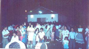 F-06895-Virgen-Inmaculada-Montalban-Carabobo-1988-IPC-UPEL
