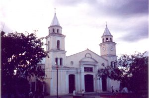 F-06897-Virgen-Inmaculada-Montalban-Carabobo-1988-IPC-UPEL