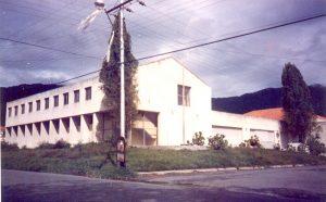 F-06898-Virgen-Inmaculada-Montalban-Carabobo-1988-IPC-UPEL