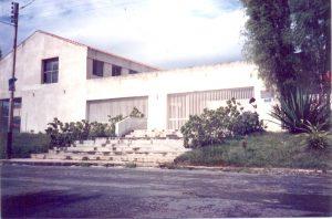 F-06899-Virgen-Inmaculada-Montalban-Carabobo-1988-IPC-UPEL