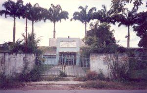 F-06901-Virgen-Inmaculada-Montalban-Carabobo-1988-IPC-UPEL