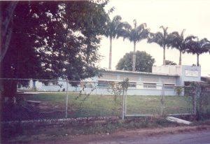 F-06902-Virgen-Inmaculada-Montalban-Carabobo-1988-IPC-UPEL