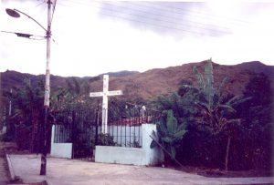 F-06903-Virgen-Inmaculada-Montalban-Carabobo-1988-IPC-UPEL