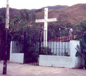 F-06904-Virgen-Inmaculada-Montalban-Carabobo-1988-IPC-UPEL
