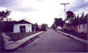 F-06905-Virgen-Inmaculada-Montalban-Carabobo-1988-IPC-UPEL