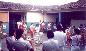 F-06906-Virgen-Inmaculada-Montalban-Carabobo-1988-IPC-UPEL