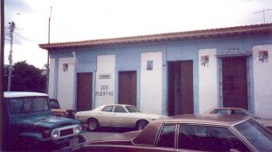 F-06907-Virgen-Inmaculada-Montalban-Carabobo-1988-IPC-UPEL