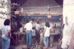 F-06908-Virgen-Inmaculada-Montalban-Carabobo-1988-IPC-UPEL