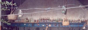 F-06909-Virgen-Inmaculada-Montalban-Carabobo-1988-IPC-UPEL