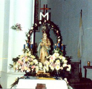 F-06911-Virgen-Inmaculada-Montalban-Carabobo-1988-IPC-UPEL